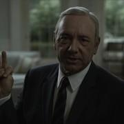 """Nowe zdjęcia z 5. sezonu """"House of Cards"""""""