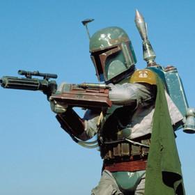 """O czym będzie pierwszy serial w świecie """"Star Wars""""?"""