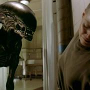 kadr z filmu Obcy 3