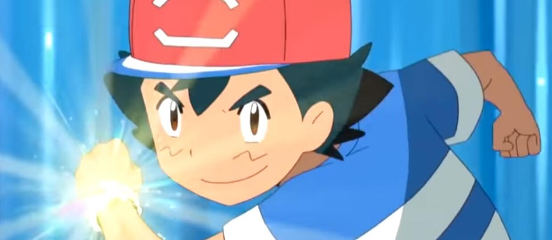 """Odcinek serialu """"Pokemon"""" nie zostanie wyemitowany w USA. Zawiera rasistowską scenę?"""
