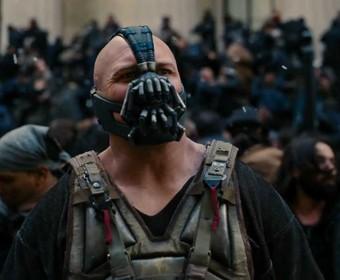 """Ogłoszono casting do 5. sezonu """"Gotham"""". Jakie postacie pojawią się w serialu?"""