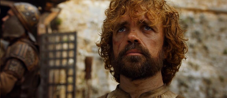 """Peter Dinklage o """"Grze o tron"""": """"Dobrze, że to koniec."""""""