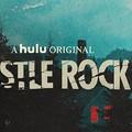 Foto: materiały prasowe Hulu