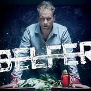 """Pierwsze informacje o 2. sezonie """"Belfra"""""""