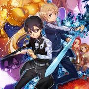 """Pierwszy teaser trzeciego sezonu """"Sword Art Online"""""""