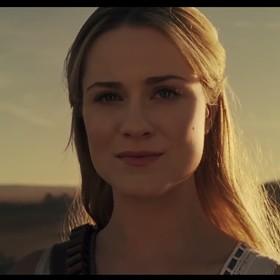 """Pojawił się nowy zwiastun oraz data premiery drugiego sezonu """"Westworld"""""""