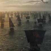 Gra o tron, piraci