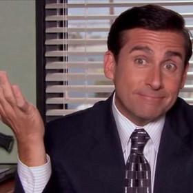 """Powraca serial """"The Office"""" jednak fani będą rozczarowani"""