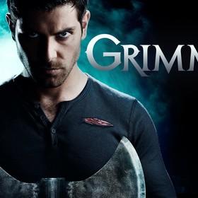 """Powstaje spin-off serialu """"Grimm"""". Bohaterem będzie kobieta"""