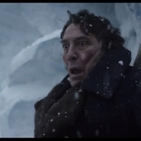 "Powstaje ""The Terror"" - nowy serial m.in. Ridleya Scotta"