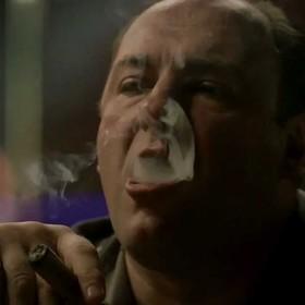 """Powstanie prequel """"Rodziny Soprano""""?"""