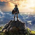 """Powstanie serial na podstawie gier wideo """"Legend of Zelda"""""""