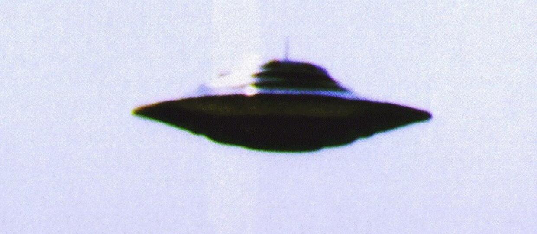 Powstanie serial o najsłynniejszym spotkaniu z UFO w Wielkiej Brytanii