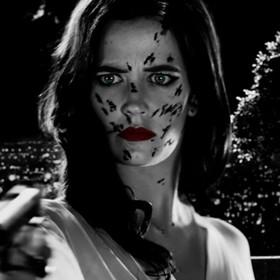 "Powstanie serial ""Sin City"""