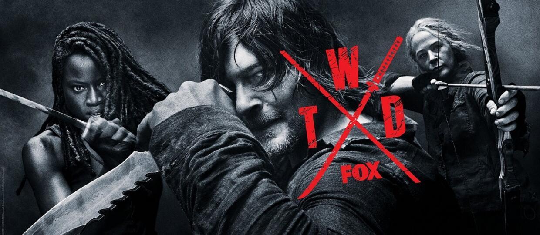 Foto: materiały promocyjne FOX
