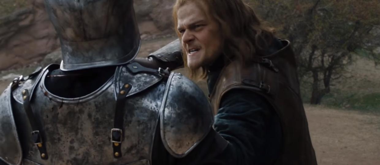 """Prezes HBO wypowiedział się na temat przyszłości spin-offów """"Gry o Tron"""""""
