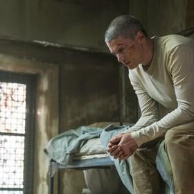 """""""Prison Break 6"""" będzie się dziać w poprawczaku? Wentworth Miller przedstawia swój szalony pomysł na kontynuację serialu"""