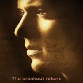 """Czy naprawdę powstanie 6. sezon """"Prison Break""""?"""
