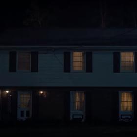 """Producent """"Stranger Things"""" stworzy serial o nawiedzonym domu"""