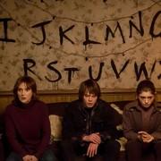 """Przeczytaj fragment scenariusza do """"Stranger Things 2"""""""