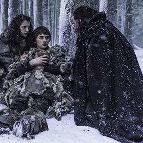 """Reżyser """"Gry o tron"""" potwierdził śmierć jednego ze Starków"""