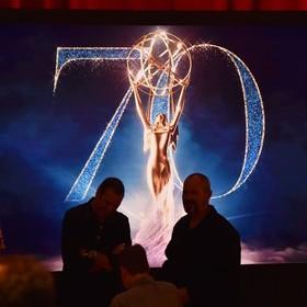 """""""Rick i Morty"""", """"Gra o Tron"""" i """"Stranger Things"""" z szansą na wygranie Emmy. Poznaliśmy wszystkich nominowanych"""