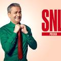 Robert Biedroń gospodarzem świątecznego odcinka SNL Polska. Czy będzie tak zabawny jak Jakub Gierszał?