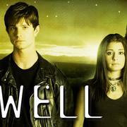 """""""Roswell: W kręgu tajemnic"""" powróci jako reboot"""