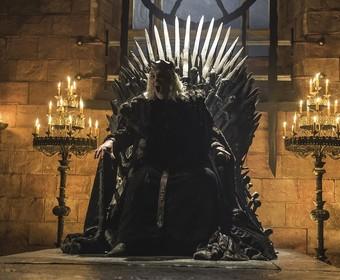 Foto: materiały prasowe HBO
