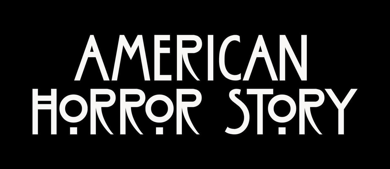 """Ryan Murphy: Mamy dwa pomysły na 6. sezon """"American Horror Story"""""""