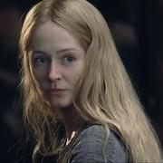 """Aktorka z """"Władcy Pierścieni"""" dołączyła do obsady rebootu """"Sabriny"""". W kogo się wcieli?"""