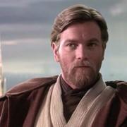 Serial o Obi-Wanie - twórcy poszukują młodego aktora do roli Luke'a Skywalkera