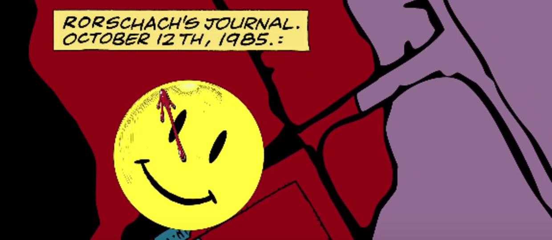 """Serial """"Watchmen"""" nie będzie wierny komiksowi"""