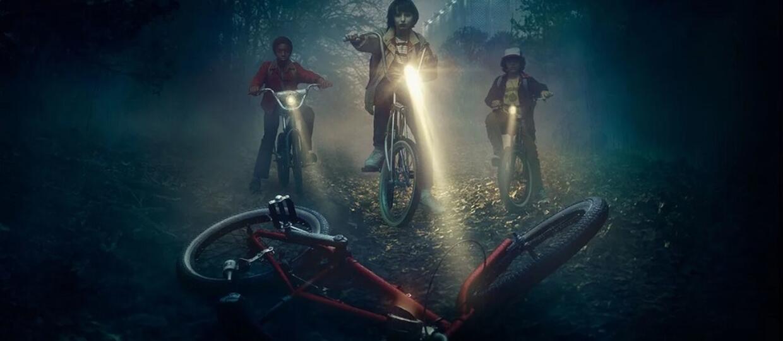 Foto: materiały promocyjne/Netflix