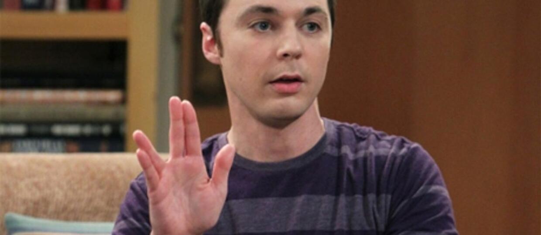 """Sheldon z """"Teorii wielkiego podrywu"""" otrzyma własny serial"""