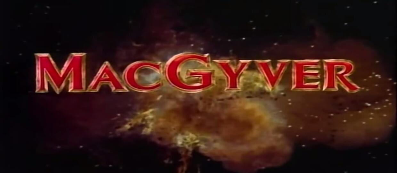 """Stacja CBS zamówiła 1. odcinek """"MacGyvera"""""""