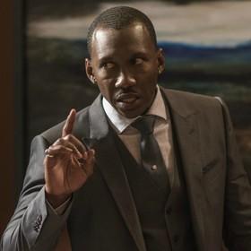 """Stacja HBO podała datę premiery 3. sezonu """"Detektywa"""""""