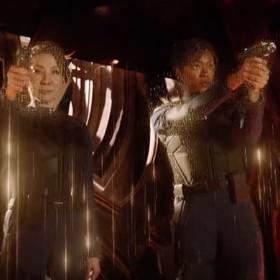 """""""Star Trek: Discovery"""" - kiedy 2. sezon?"""