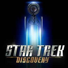 Star Trek: Discovery potwierdza powrót klasycznych postaci
