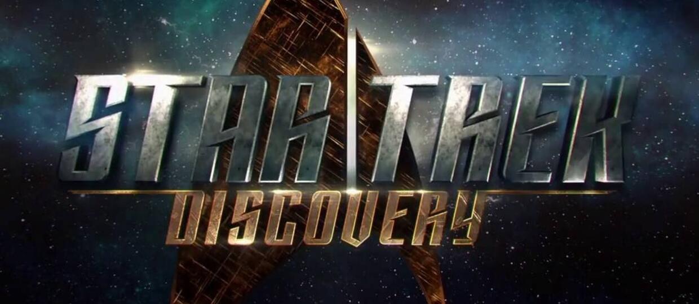 """Star Trek: Discovery"" uśmierci postać w ""The Walking Dead""?"