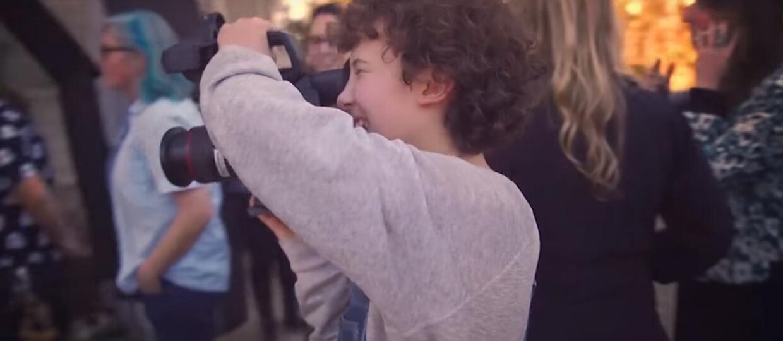"""Wiemy, kiedy mają rozpocząć się zdjęcia do """"Stranger Things 3"""""""