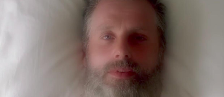 """Szef AMC chce żeby seria """"The Walking Dead"""" trwała jeszcze kilka dekad"""