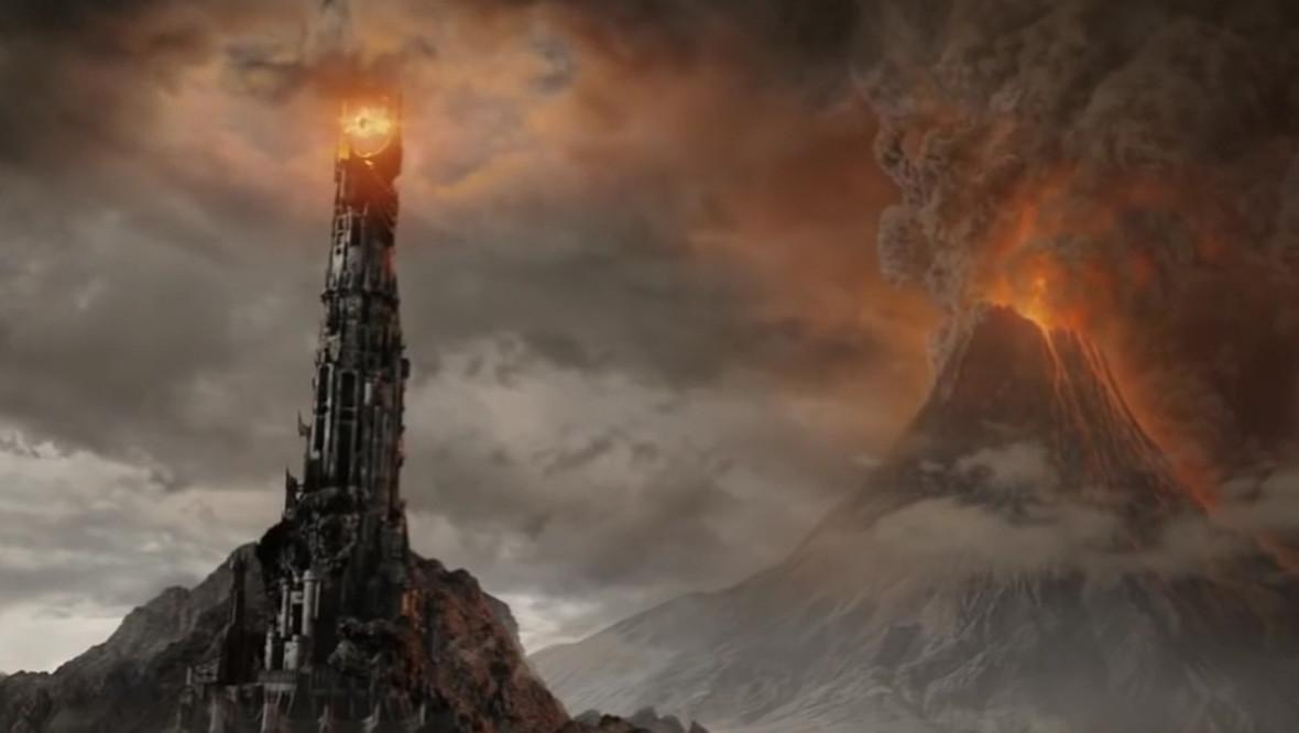 """Szef HBO tłumaczy, czemu stacja odpuściła walkę o """"Władcę Pierścieni"""""""