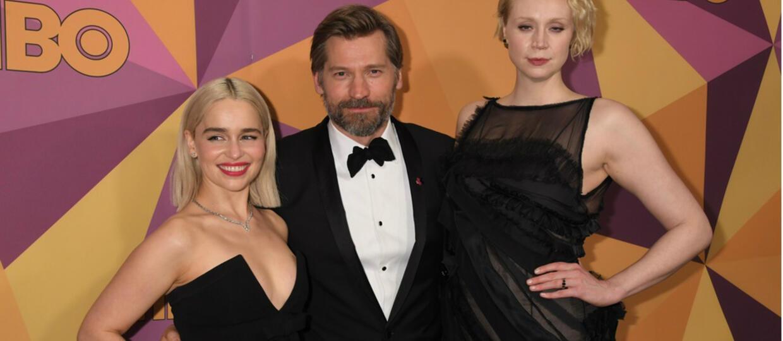 """Tak będzie wyglądał Jaime Lannister w ostatnim sezonie """"Gry o tron"""""""