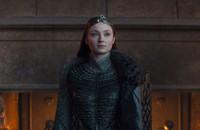 Sansa Gra o tron