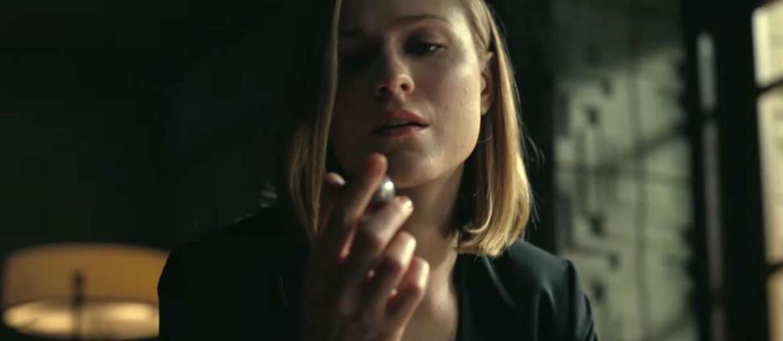 """Foto: kadr ze zwiastuna 3. sezonu """"Westworld""""/ HBO"""