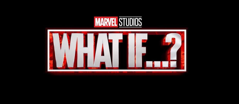 Foto: materiały promocyjne/ Marvel Studios