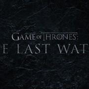 """Foto: kadr ze zwiastuna """"Game of Thrones: The Last Watch"""""""