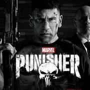 """""""The Punisher"""" - przyjaciele i wrogowie Franka Castle"""