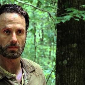 """""""The Walking Dead"""" wznawia produkcję po śmierci kaskadera"""